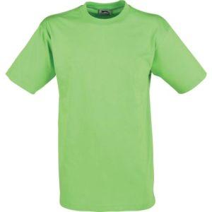 Slazenger T-Shirts