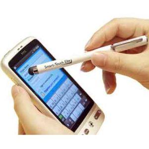 Smart Touch Elite Stylus