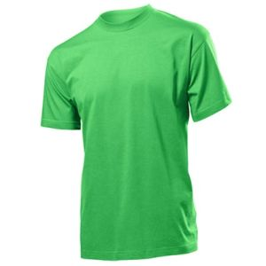 Printed Stedman Classic T-Shirts for merchandise ideas