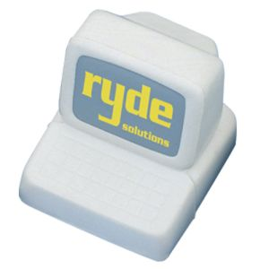 Promotional Stress Computer for Office Merchandise