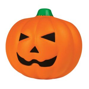 Promotional Stress Pumpkin for Event Merchandise