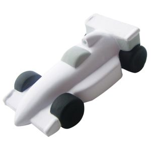 Stress Racing Car