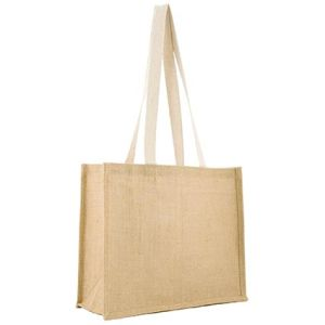 Corporate printed bags for merchandise gifts