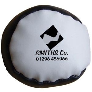 Custom Printed Hacky Sack for Childrens Giveaways
