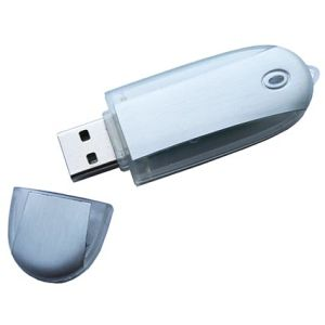 USB Promotional Memory Stick