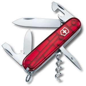 Victorinox Spartan Pocket Knife