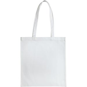 Custom printed bags for business gifts