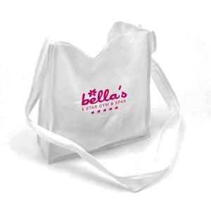 Alden Recyclable Bag