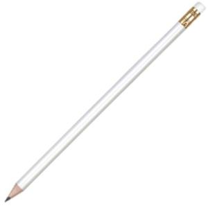 Oro Range Pencil