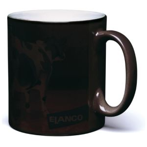 Branded Mugs for Company Merchandise