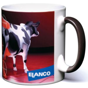 Custom Printed Mugs for Marketing Campaigns