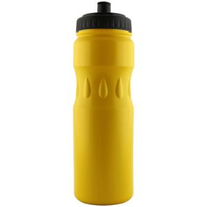 Promotional water bottles for sporting events