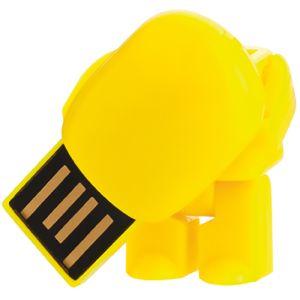 USB Micro People Flashdrives