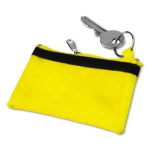 Promotional Key Holder for Marketing Campaigns
