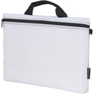 Promotional document bags for offices