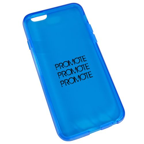 Printed phone & iPad covers