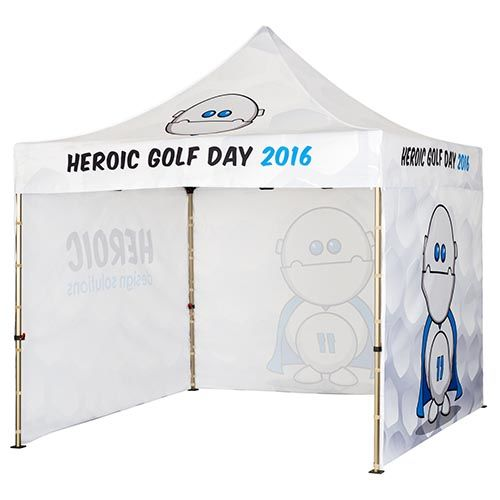 Promotional Products For The Outdoors