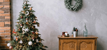 'Tis The Season! Branded Advent Calendar Ideas For Christmas 2020