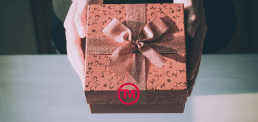 Christmas Corporate Gift Ideas For Your Extra Special Clients