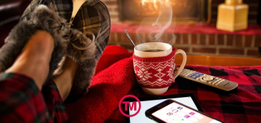 Top 5 Promotional Giveaways Your Customers Will Love This Winter