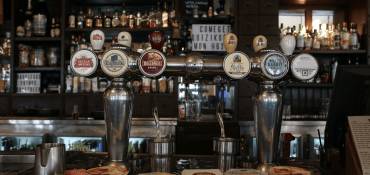 Must-Have Promotional Items For Reopening Indoor Dining In Pubs & Bars