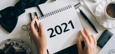 TM Edit: 3 Essential 2021 Promotional Products To Order Today!