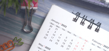 What is the Must-Have Promotional Product for 2022?