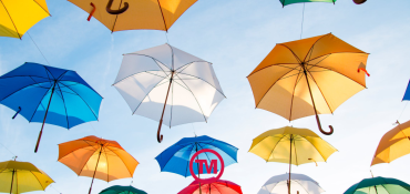 Best Rainy Day Essentials To Keep Your Customers Dry In 2020