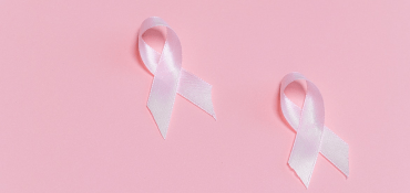 Pretty in Pink Promotional Products for Breast Cancer Awareness Month 2021