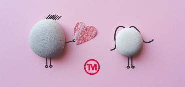 Valentine's Day Gift Guide for Your Brand: Make Your Customers Melt