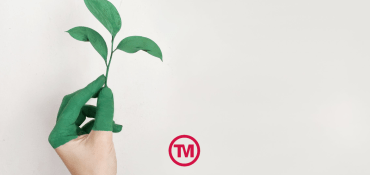 The Beginners' Guide To Eco Friendly Promotional Merchandise