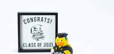 TM Edit: The Best Promotional Gifts For 2021 School Leavers
