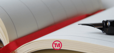 Found! The Perfect Promotional Diary For Your Marketing Campaign