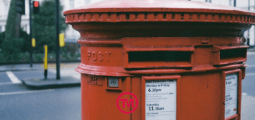 You've Got Mail! Best Promotional Items To Send Through The Post
