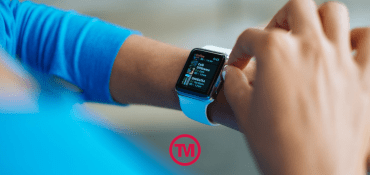 TM Insights: Why Do We Use Smart Watches And Fitness Trackers?