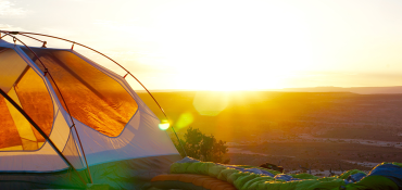 Pitch Branding Success With Must-Have Promotional Camping Items