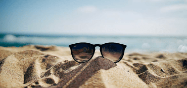 TM Edit: Promotional Products To Help Your Customers Keep Cool