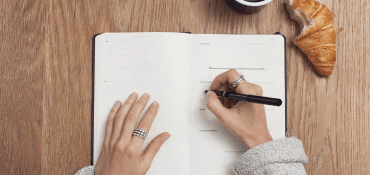The Best New Promotional Pens To Consider For Your Business