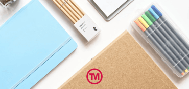 The TM Edit: Our Most Popular Promotional Products Of 2019