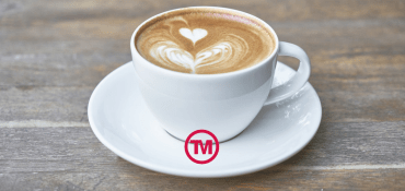 The Best Branded Mugs To Boost Your Brand Awareness