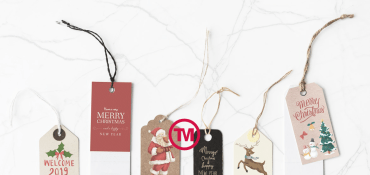 Go The Extra Mile With Your Corporate Christmas Gifts