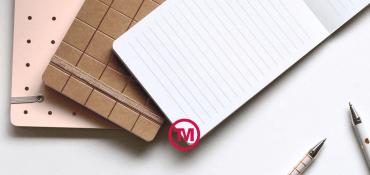 Write Down Your Important Notes With Promotional Pens