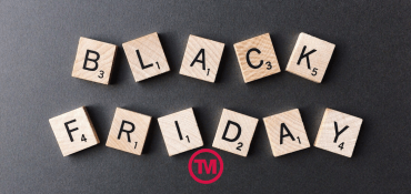 TM Edit: The Biggest Promotional Merchandise Offers For Black Friday