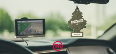TM Insights: Freshen Up Your Marketing with Branded Car Air Fresheners