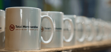 How Branded Mugs Can Boost Your Marketing Efforts