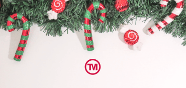 When Should You Start Thinking About Christmas Marketing?
