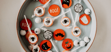 Spook-tacular Promotional Products for Your Business this Halloween