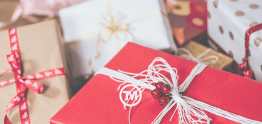 The Promotional Christmas Gifts Your Customers & Staff Really Want