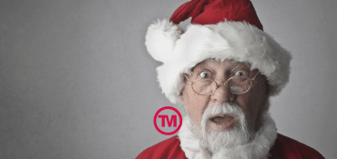 The Christmas Adverts Are Out - Why Are They So Important?