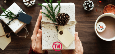 5 Christmas Marketing Ideas Every Business Should Consider